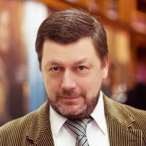 Дмитрий Дарин Поэт, писатель