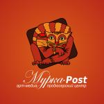 Мурка-Post