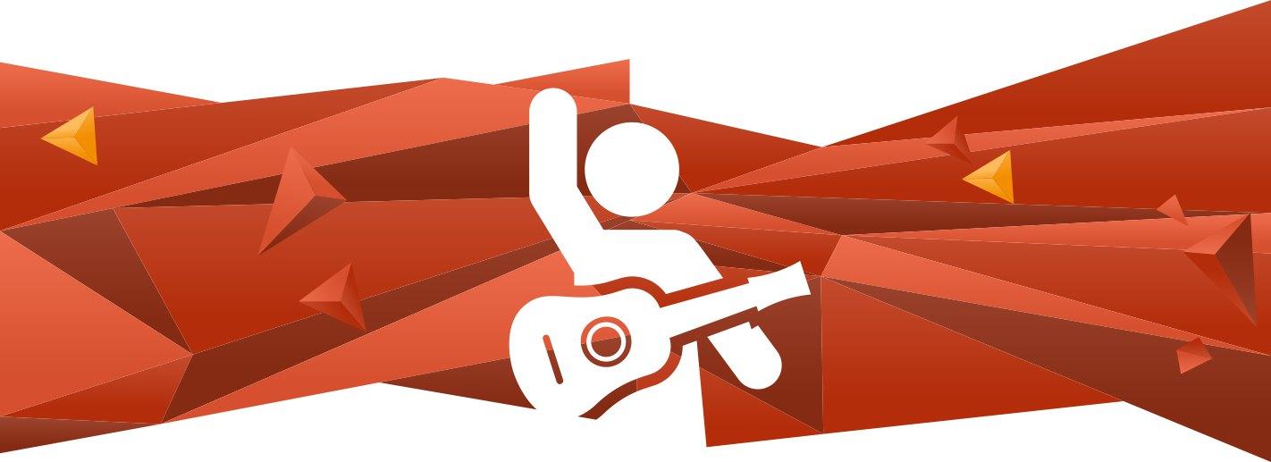 Музыкантамикомпозиторам